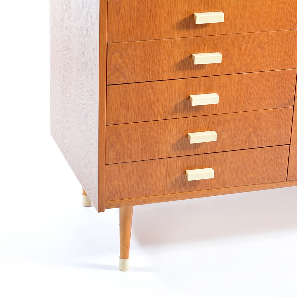1 2 prevnext small chest of drawers