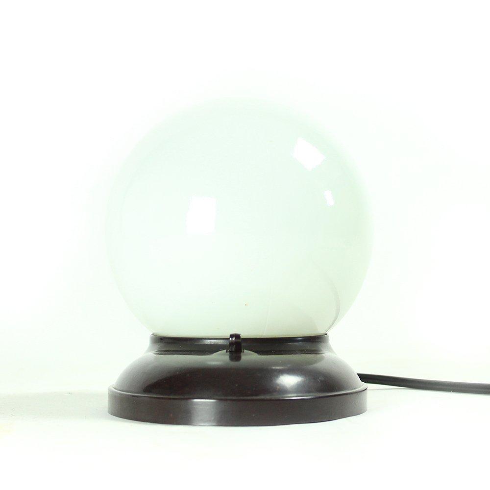 Designoza lighting 1 2 prevnext round table lamp geotapseo Images