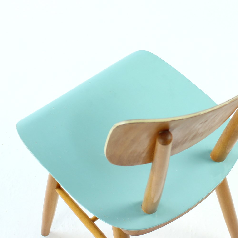 DESIGNOZA: Furniture