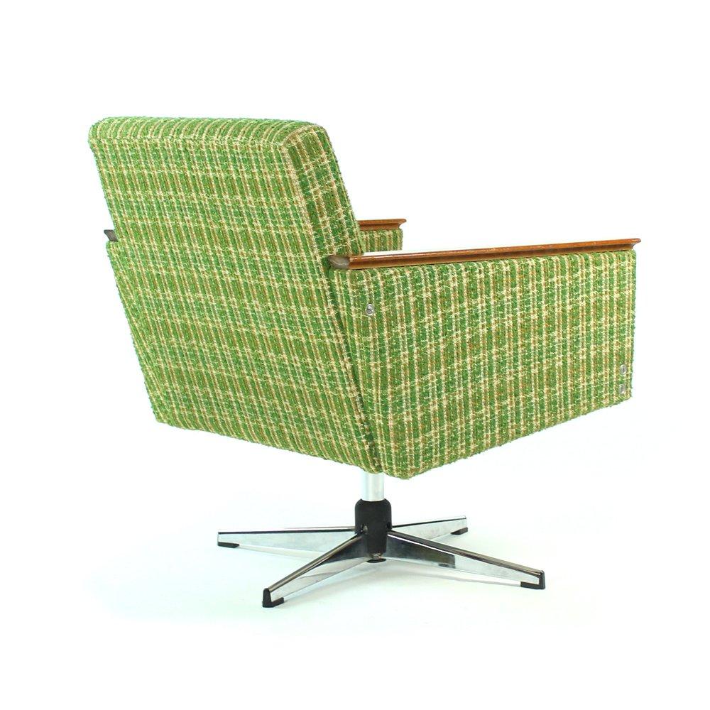 1. 2. 3. PrevNext. Green Club Chairs